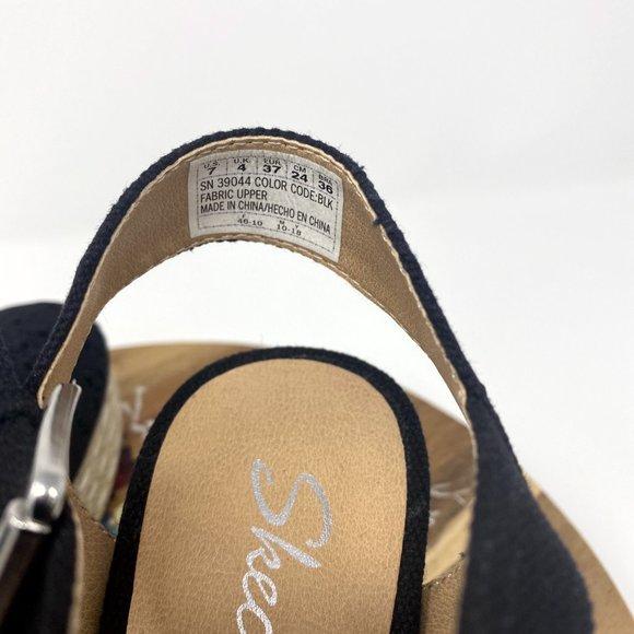 Buy SKECHERS DLites - Common Thread Cali Shoes
